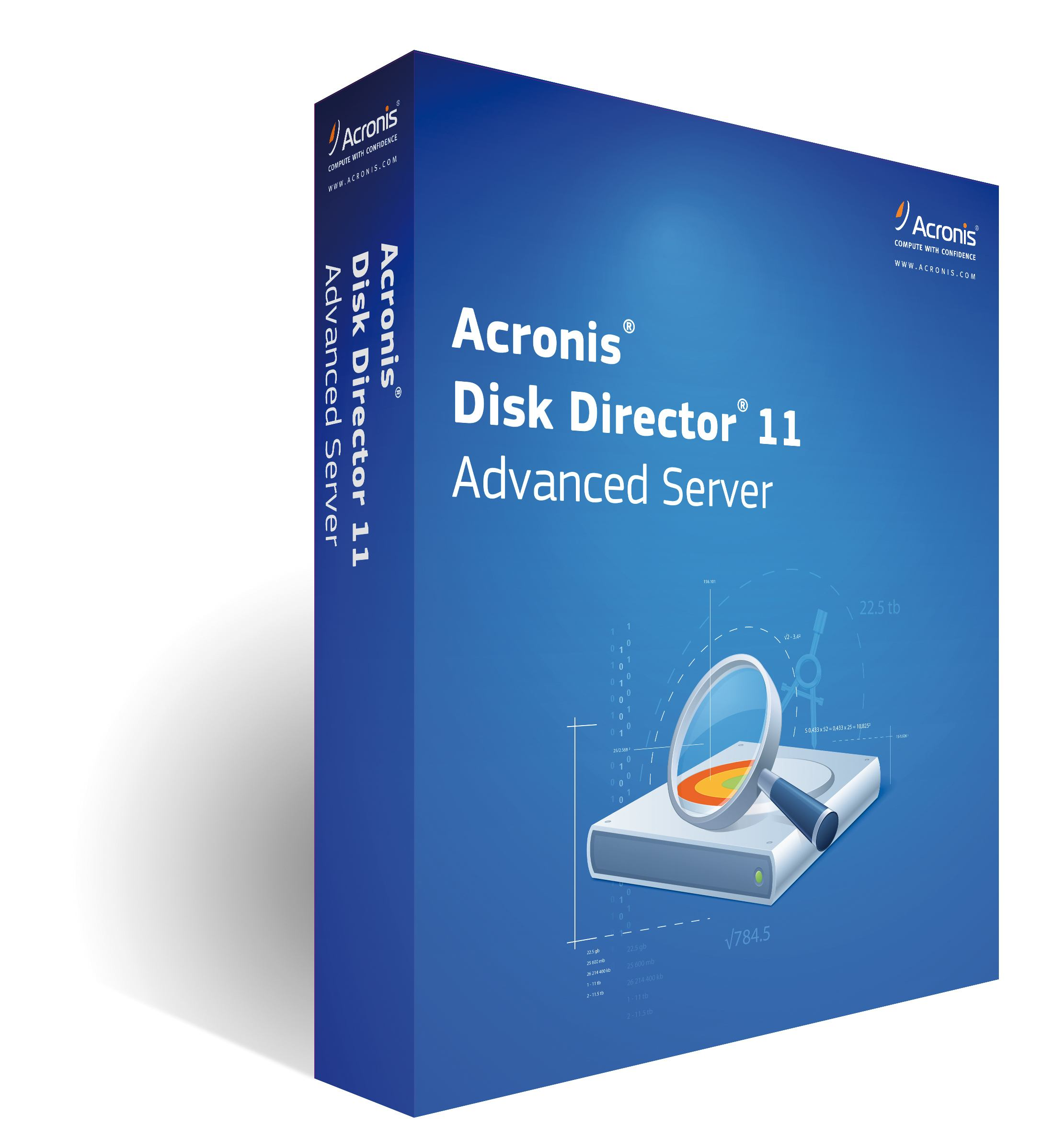 2022026-Acronis-Disk-Director-11-Advanced-Server-Rinnovo-Multilingua-Acronis-Ad