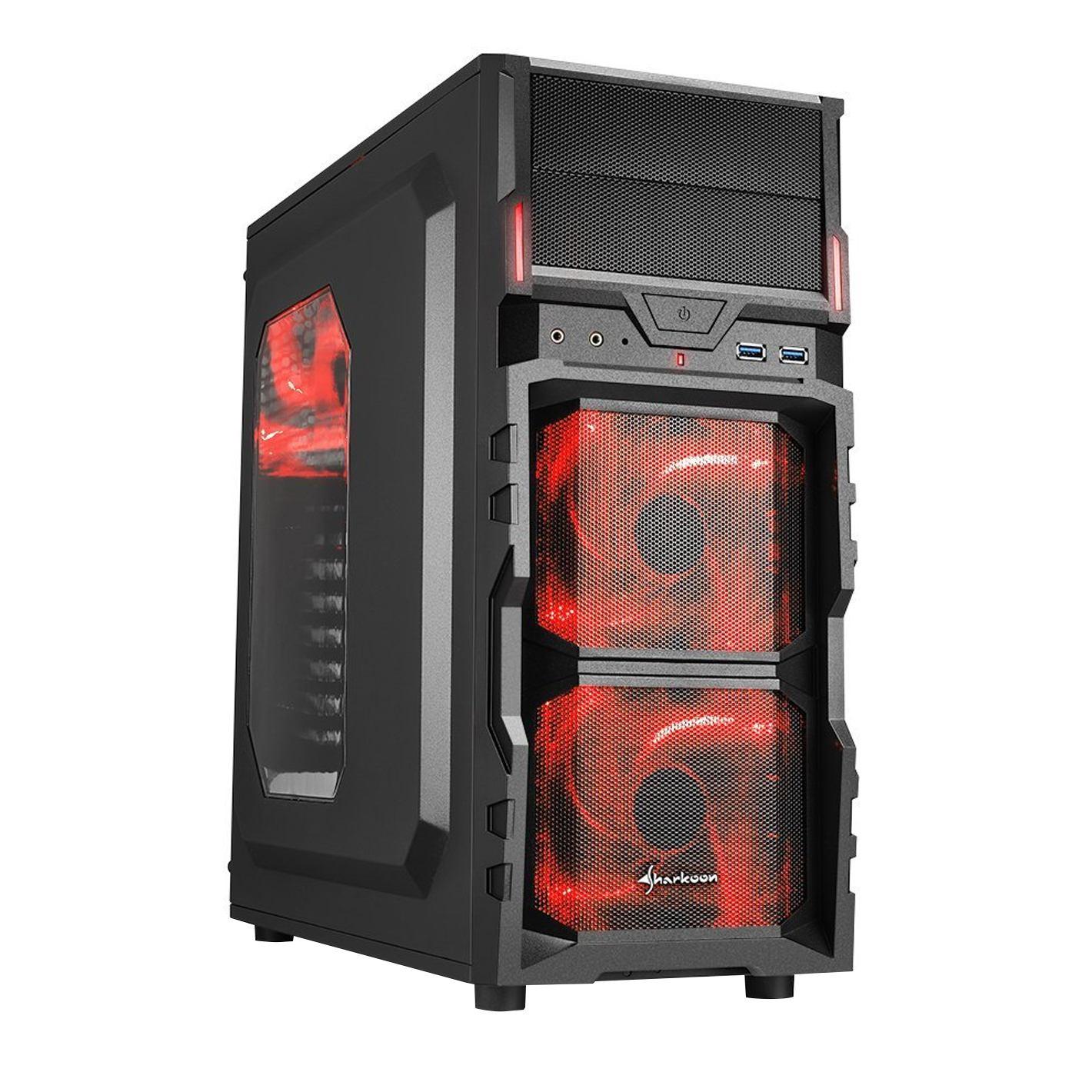 2022274-Sharkoon-VG5-W-vane-portacomputer-Midi-ATX-Tower-Nero-VG5-W-RED-ATX
