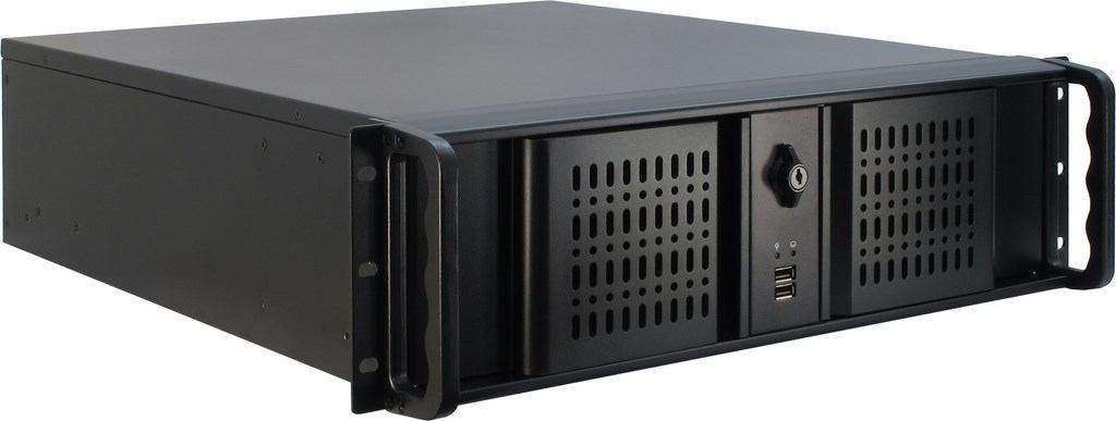 2022274-Inter-Tech-3U-3098-S-Portabagagli-Nero-IPC-3U-3098-S-48-26-cm-19-amp-quo