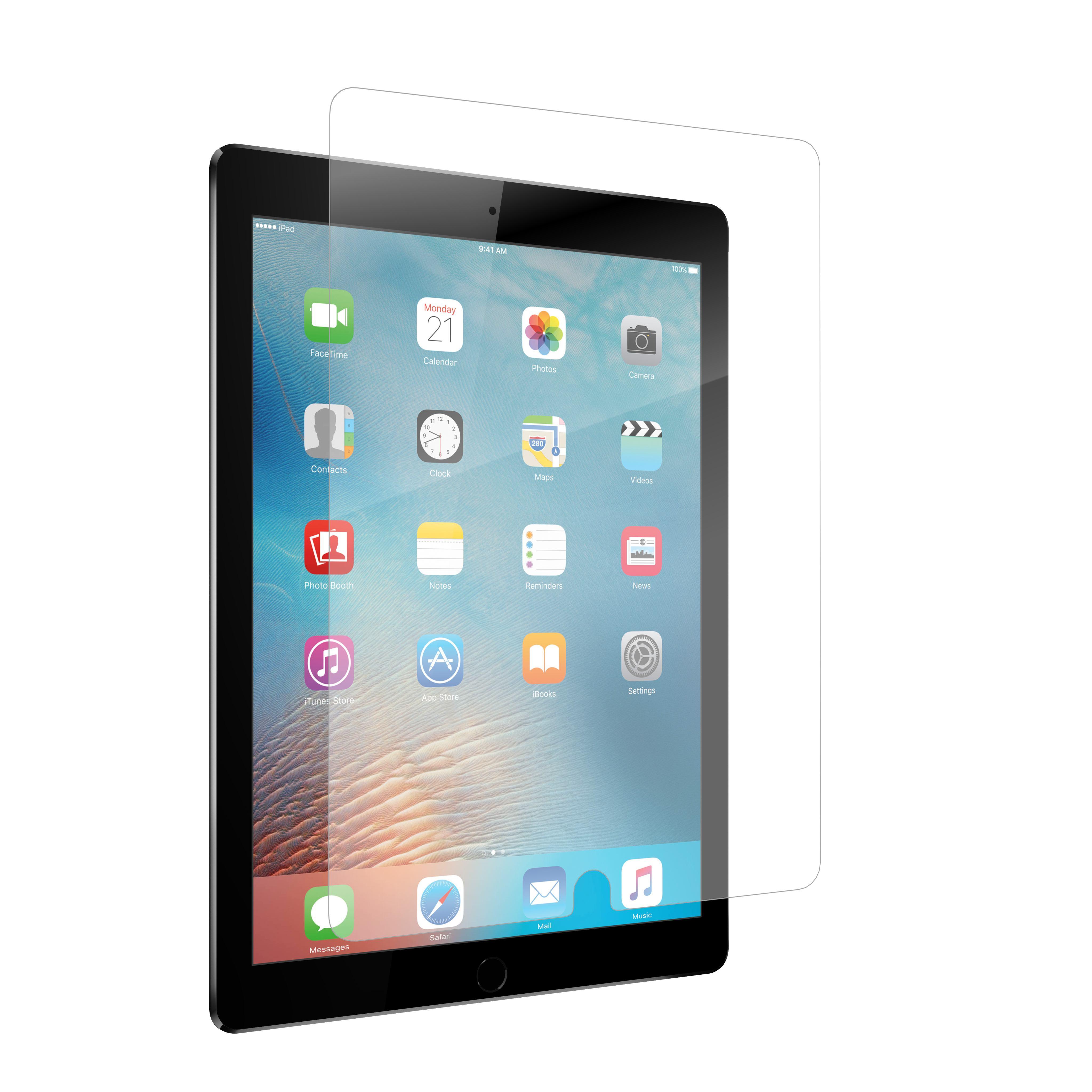 2061337-InvisibleShield-Glass-Pellicola-proteggischermo-trasparente-Tablet-Appl