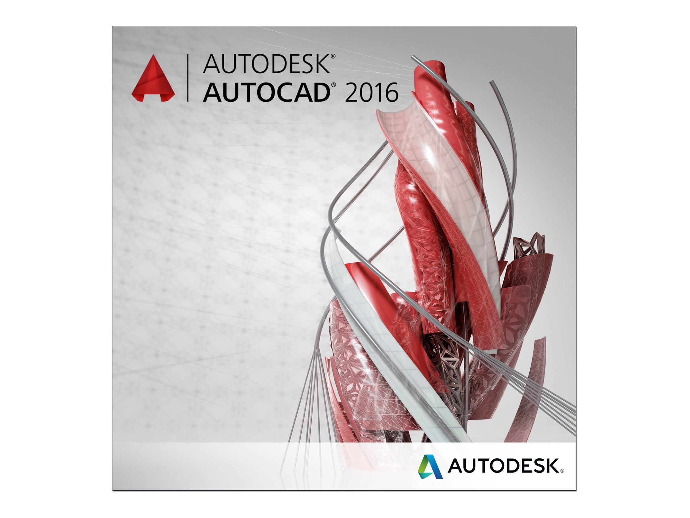 2022026-Autodesk-AutoCAD-LT-1-licenza-e-AutoCAD-LT-Commercial-Single-user-2-Yea