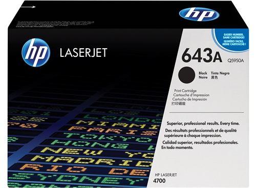 2022026-HP-643A-Original-Black-Ciano-Magenta-Giallo-4-pezzo-i-K-HP-Rainbowk
