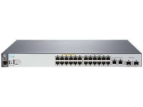 2022274-Aruba-a-Hewlett-Packard-Enterprise-company-Aruba-2530-24-PoE-Gestito-L