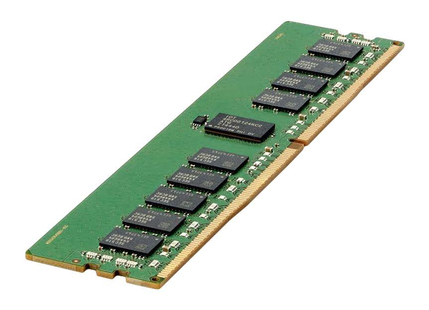 2477507-Hewlett-Packard-Enterprise-64GB-DDR4-2400-memoria-DDR3L-2400-MHz-HP-64G