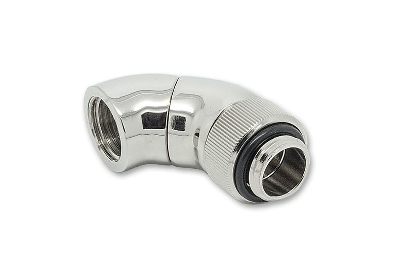2061337-EK-Water-Blocks-3831109845295-accessori-di-raffreddamento-hardware-Nero