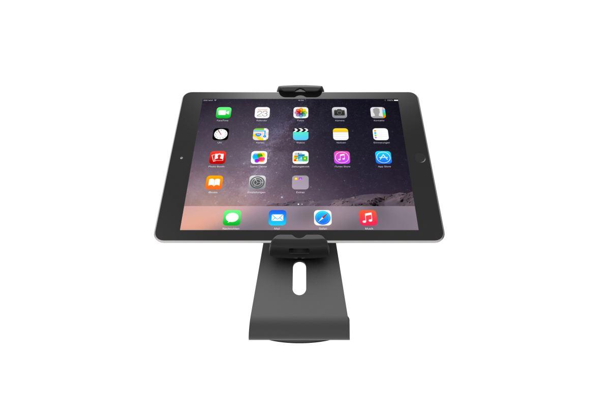 2022026-Maclocks-303BUCLGVWMB-holder-Compulocks-Cling-360-Universal-Tablet-Coun