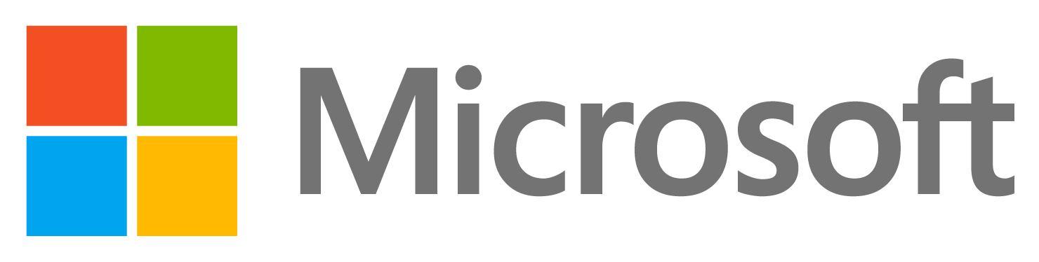 2092045-Microsoft-P3Q-00012-adattatore-per-lettori-wireless-Dongle-HDMI-USB-Mic