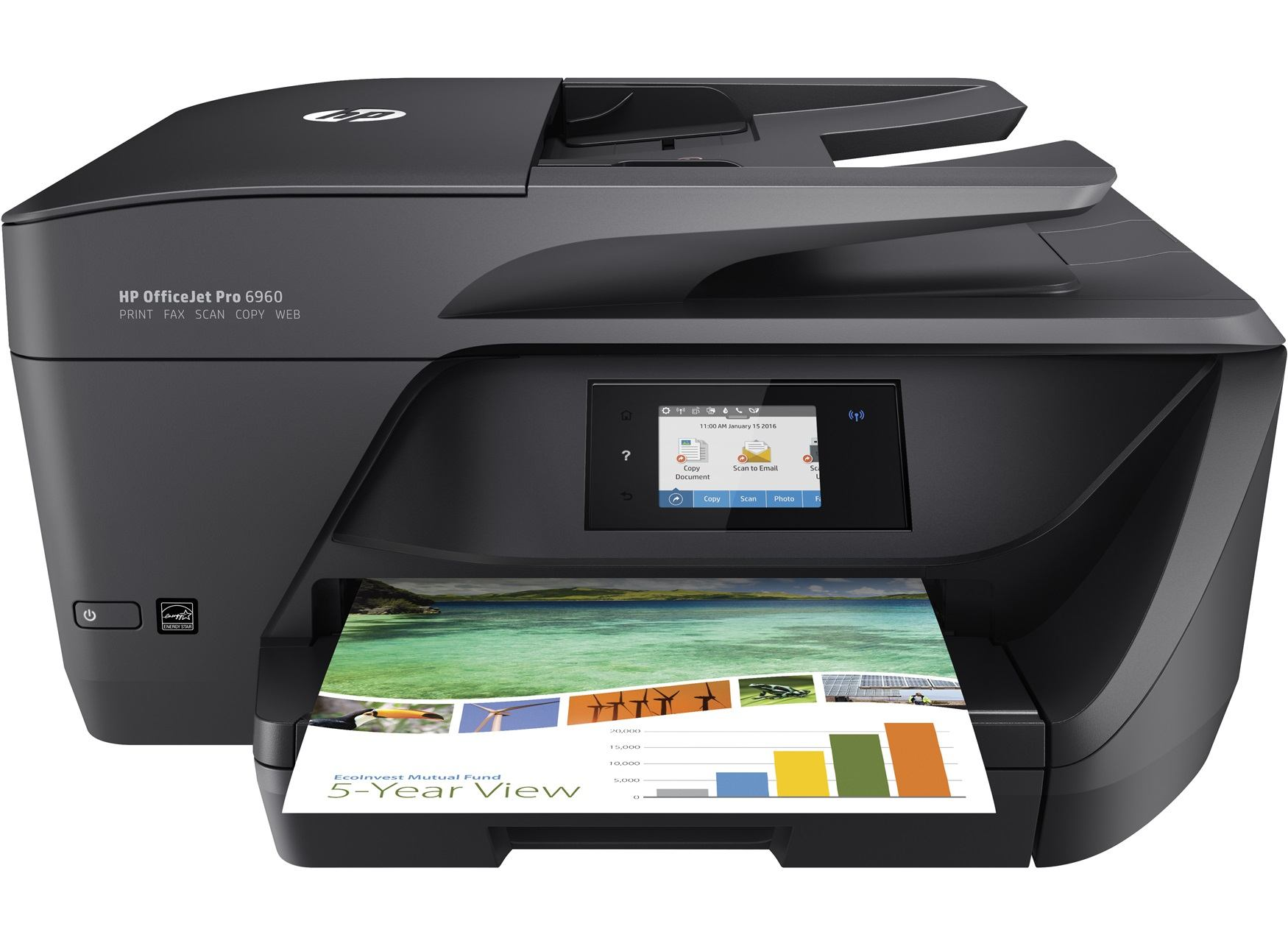 2061284-HP-OfficeJet-Pro-6960-Ad-inchiostro-600-x-1200-DPI-18-ppm-A4-Wi-Fi-Offi