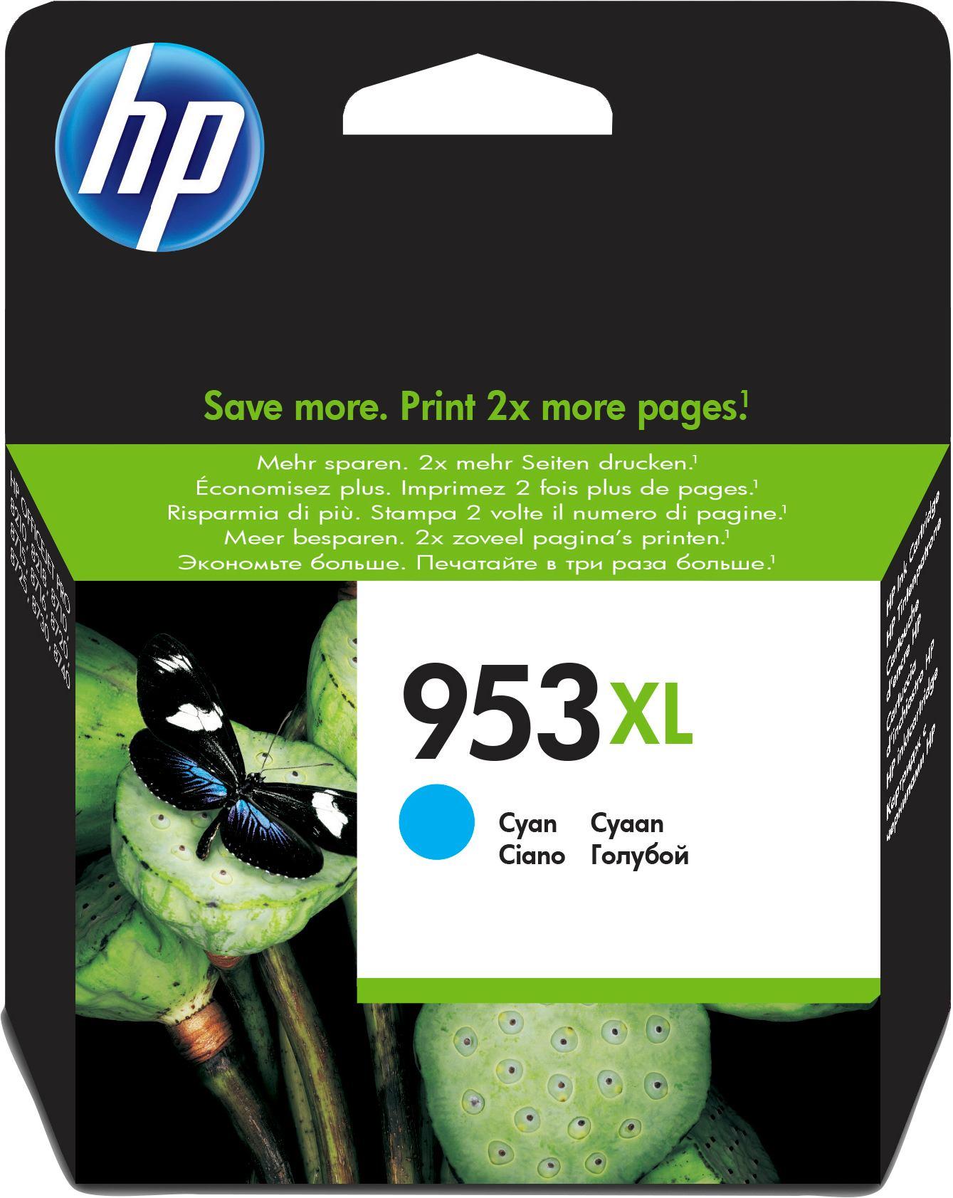 2073695-HP-953XL-Originale-Ciano-Tinte-HP-OfficeJet-Pro-8700-953XL-CYAN