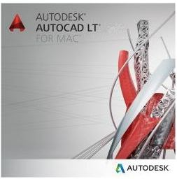 2022026-Autodesk-AutoCAD-LT-for-Mac-1license-s-Rinnovo-AutoCAD-LT-for-Mac-Comm