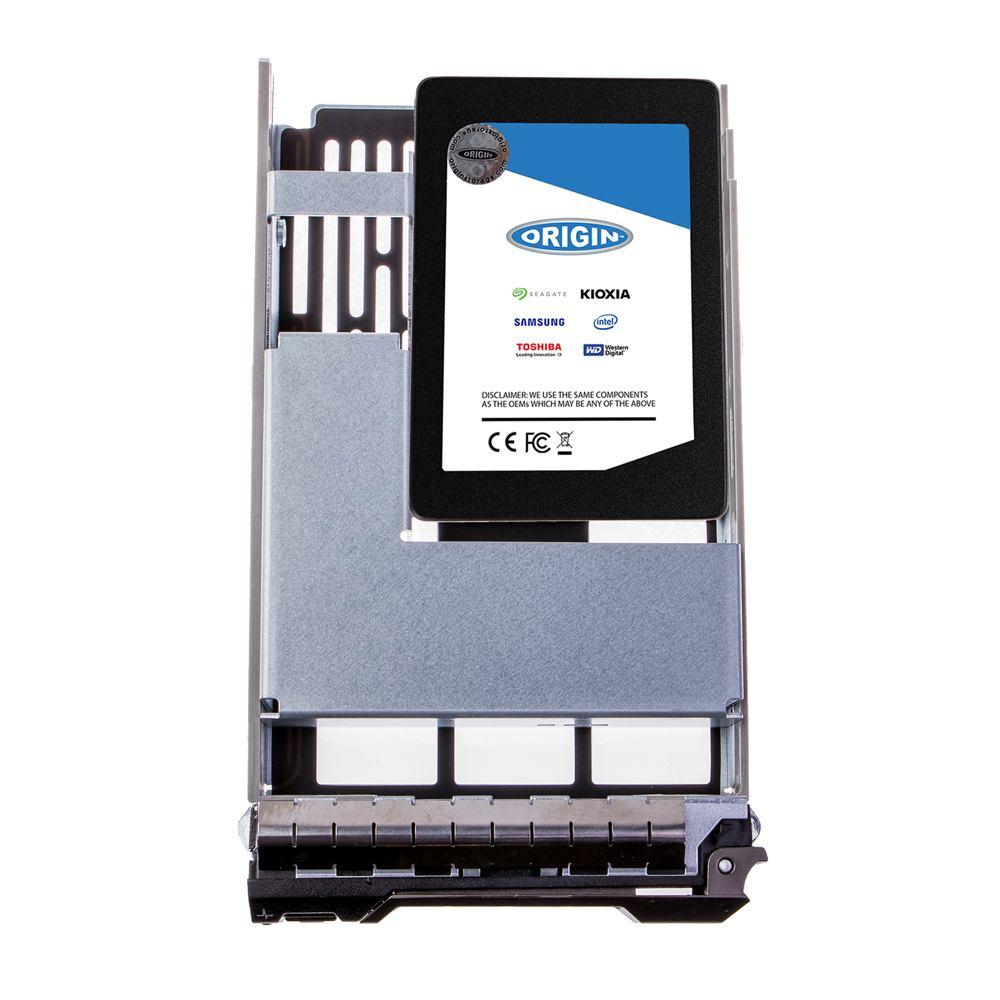2022274-Origin-Storage-DELL-1920EMLCMWL-S17-drives-allo-stato-solido-3-5-1920-GB