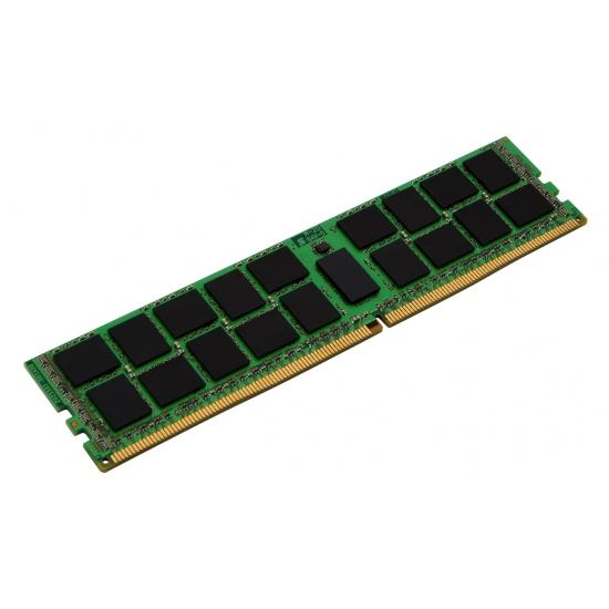 2022274-Kingston-Technology-System-Specific-Memory-16GB-DDR4-2400MHz-Module-memo