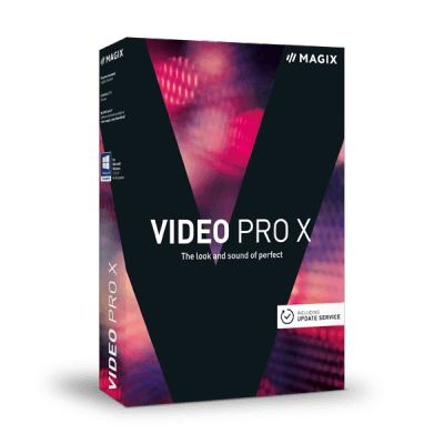 2022274-Magix-Video-Pro-X-ESD-Magix-Video-Pro-X8-Deutsch-Win-7-64-bits-8