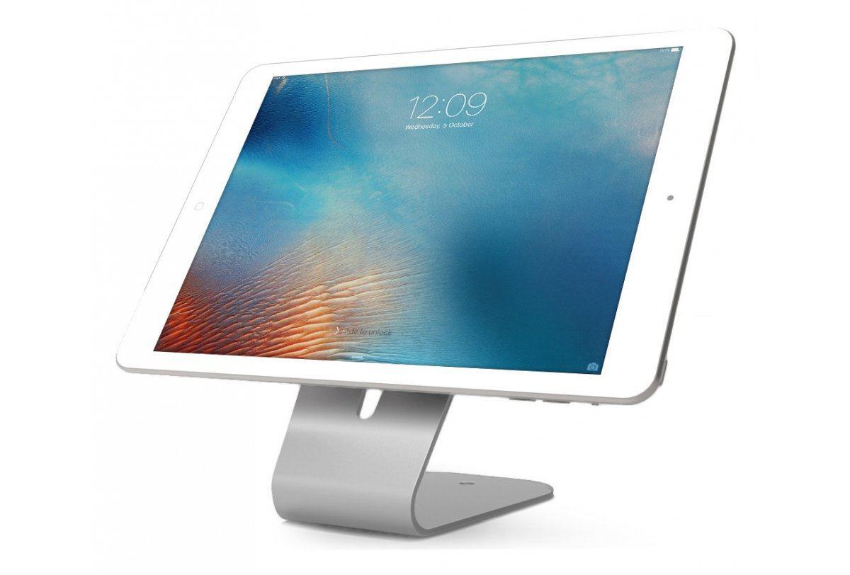 2044314-Compulocks-The-HoverTab-Telefono-cellulare-smartphone-Tablet-UMPC-Bianc