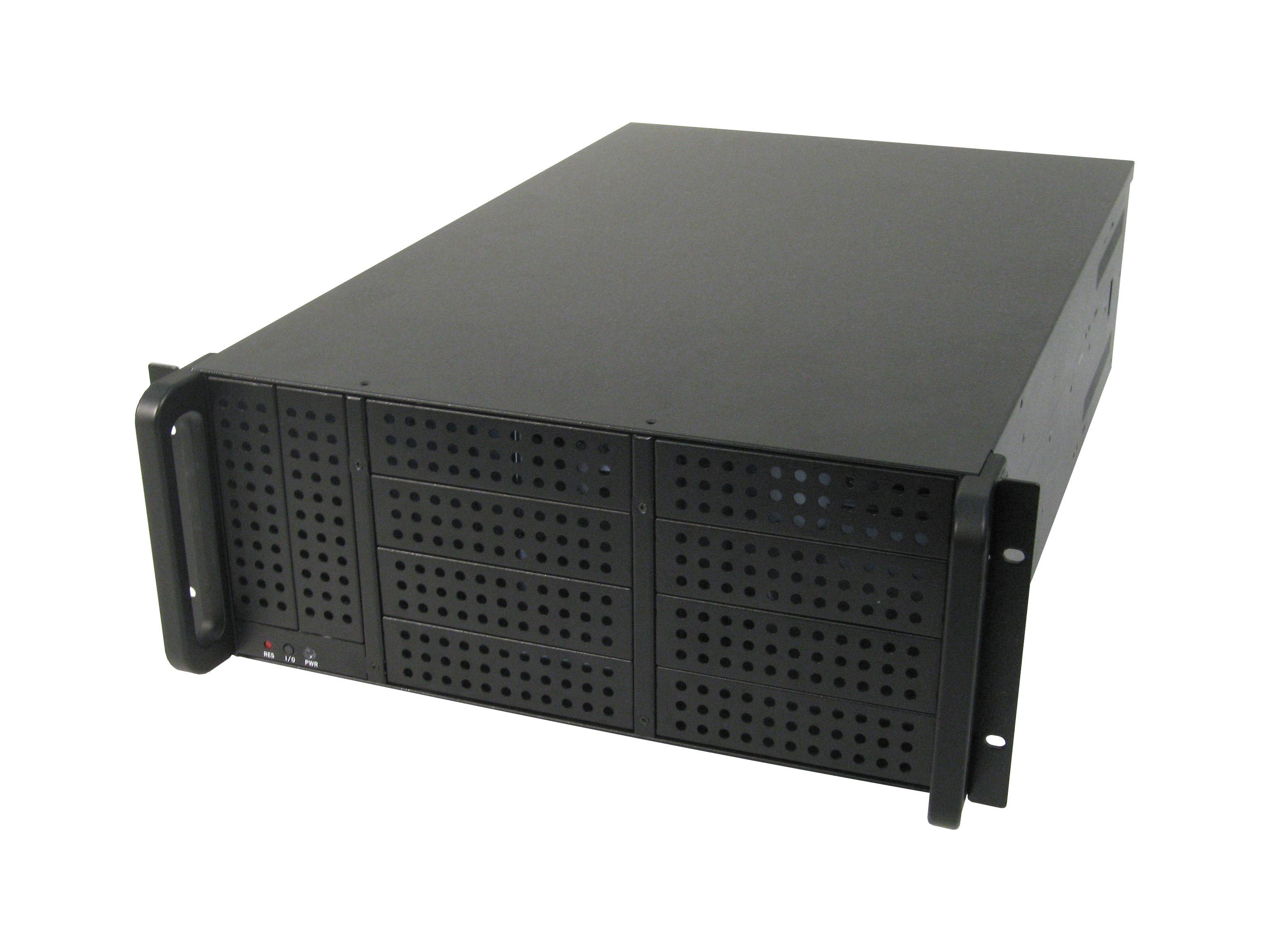 2022274-Chieftec-UNC-410F-B-OP-vane-portacomputer-Mini-Tower-Nero-4U-UNC-410F-B