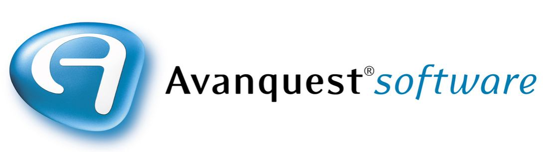2022026-Avanquest-HD-11731-LIC-1license-s-Electronic-Software-Download-ESD-Te