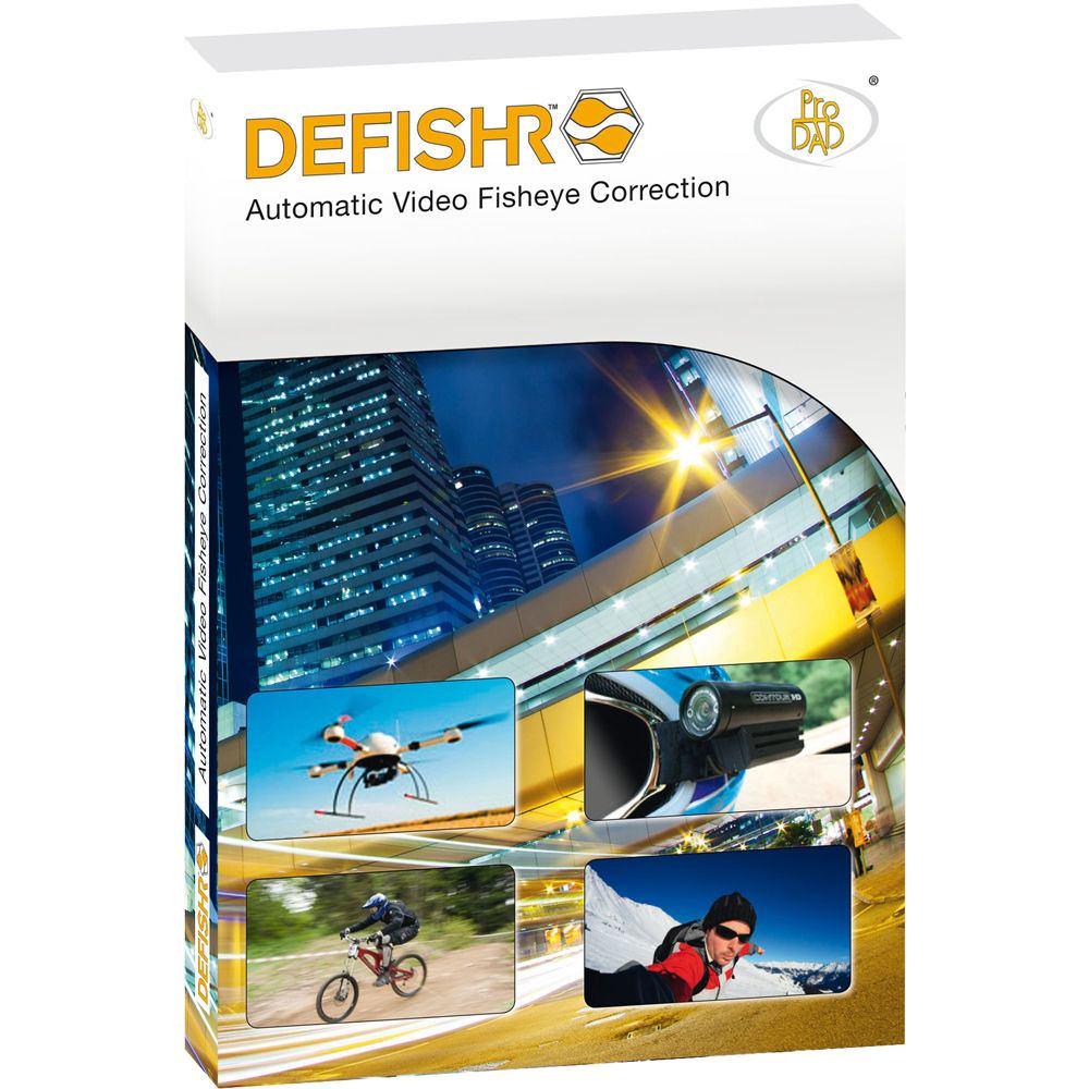 2022026-Avanquest-DeFishr-ESD-proDAD-DeFishr-V1-Deutsch-Windows-Online