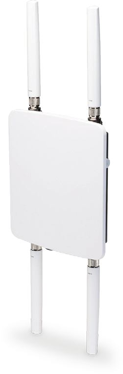 2022274-Allied-Telesis-AT-TQ4400e-punto-accesso-WLAN-1175-Mbit-s-Supporto-Power