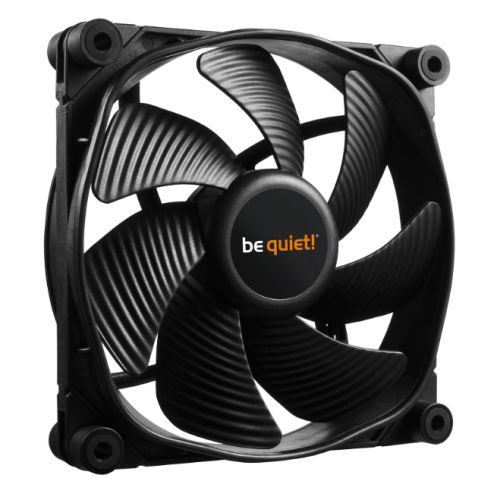 2044147-be-quiet-SilentWings-3-PWM-Computer-case-Ventilatore-SILENTWINGS-3-120