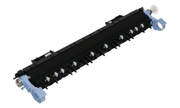2092032-2-Power-ALT1364A-parte-di-ricambio-per-la-stampa-Rullo-Stampante-Laser-L
