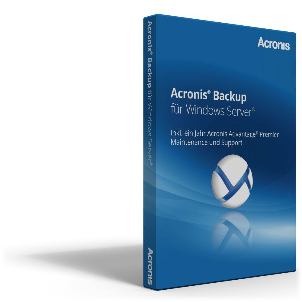 2022026-Acronis-Backup-12-Windows-Server-Electronic-Software-Download-ESD-Liz