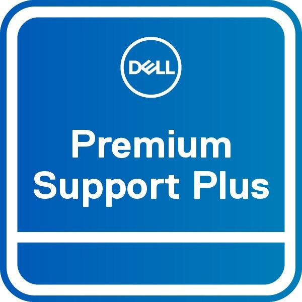 2022026-DELL-Upgrade-from-2Y-Collect-amp-Return-to-2Y-Premium-Support-Plus-Dell-U