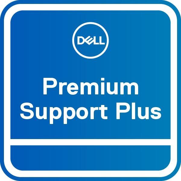2022026-DELL-Aggiorna-da-1-anno-Collect-amp-Return-a-1-anno-Premium-Support-Plus