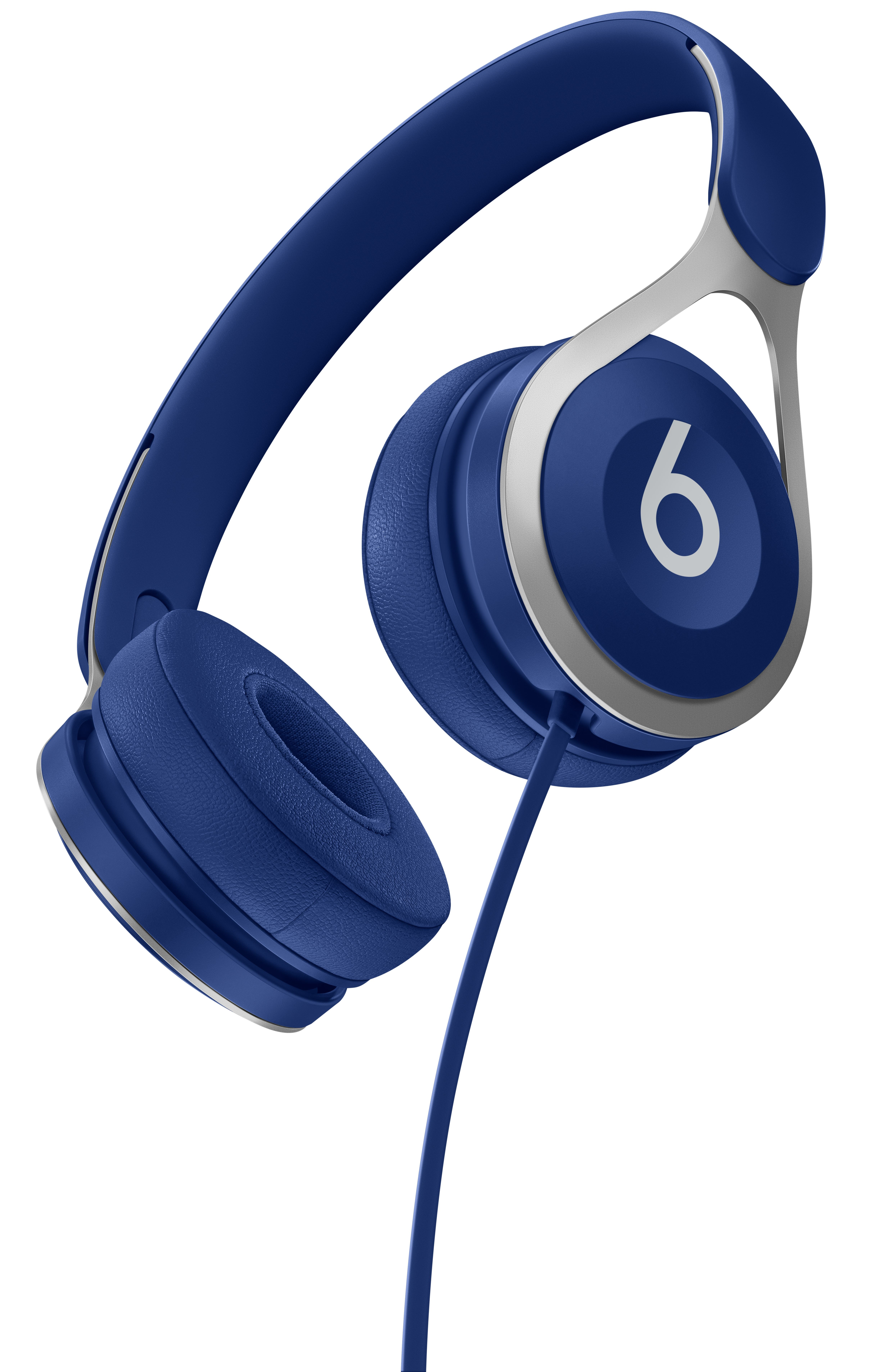 2022274-Beats-by-Dr-Dre-Beats-EP-Cuffia-Padiglione-auricolare-Blu-Beats-EP-On