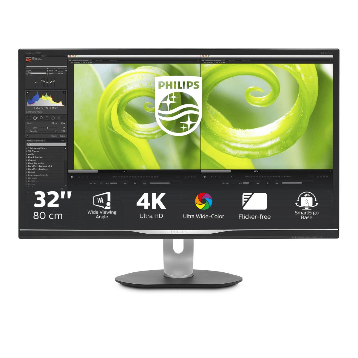 2091965-Philips-P-Line-Monitor-LCD-4K-con-Ultra-Wide-Color-328P6VJEB-00-Philips