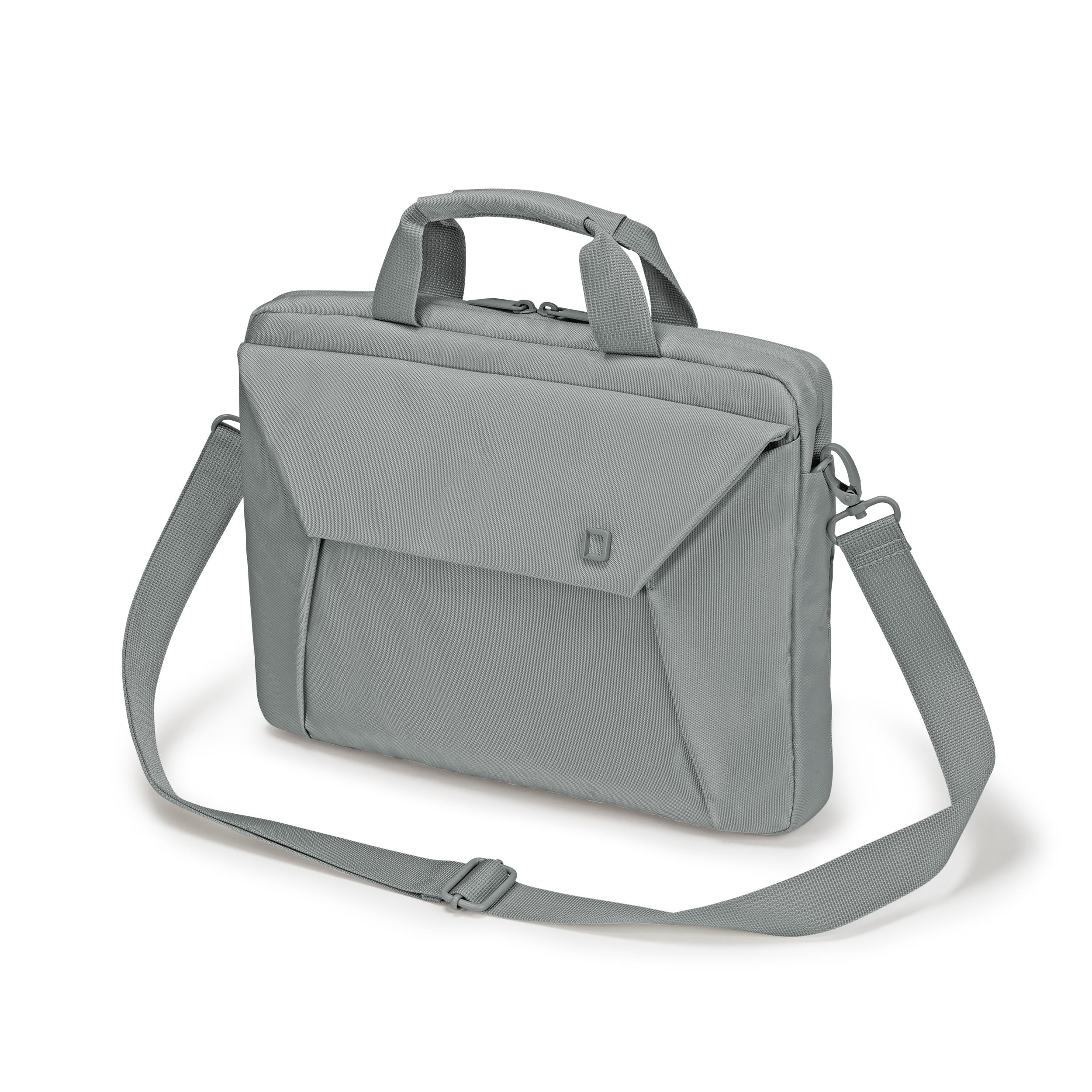 2061192-Dicota-Slim-Case-borsa-per-notebook-33-8-cm-13-3-Valigetta-ventiquattr