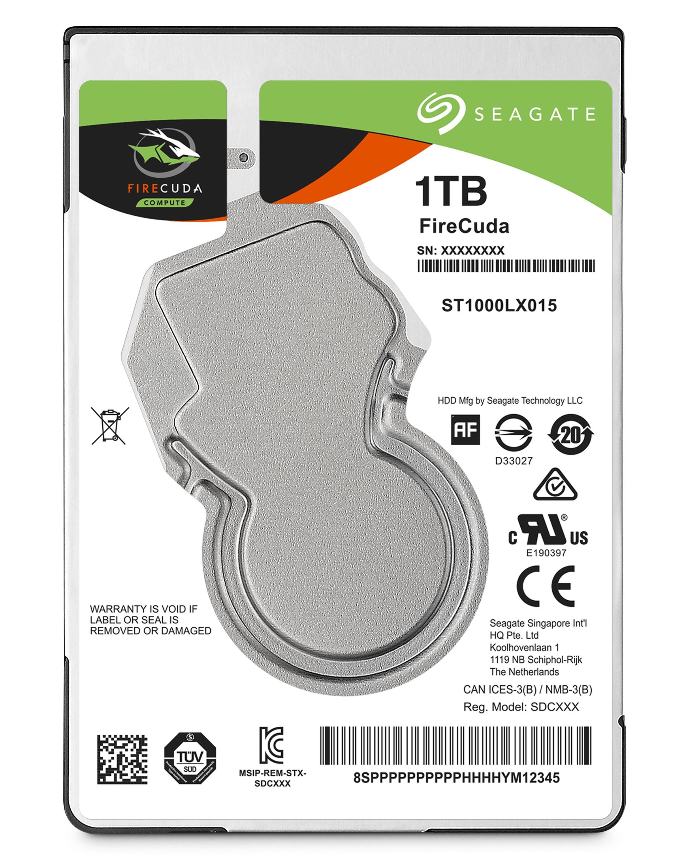 2489010-Seagate-FireCuda-2-5-2-5-1000-GB-Serial-ATA-III-FIRECUDA-2-5IN-1TB-SSHD