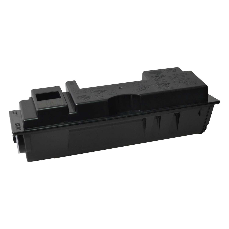 2022274-V7-Toner-per-selezionare-la-stampante-Kyocera-TK-120-XXL-TONER-KYOCERA