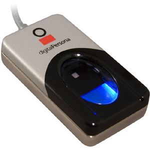 2022274-Crossmatch-DigitalPersona-U-are-U-4500-lettore-di-impronte-digitali-USB