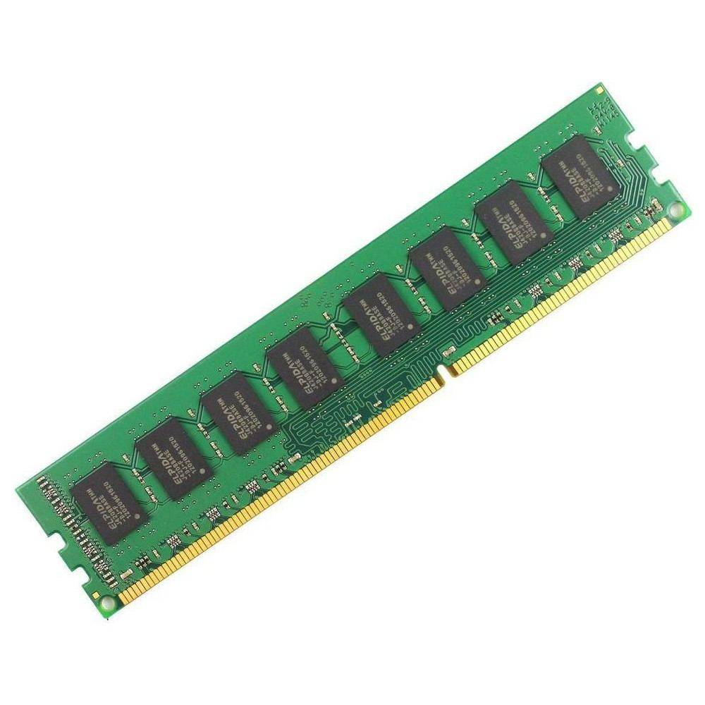 2512474-Fujitsu-S26361-F3934-L515-memoria-32-GB-DDR4-2400-MHz-Data-Integrity-Che