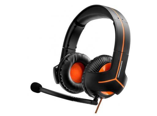 2022026-Thrustmaster-Y350-CPX-7-1-Cuffia-Padiglione-auricolare-Nero-Arancione