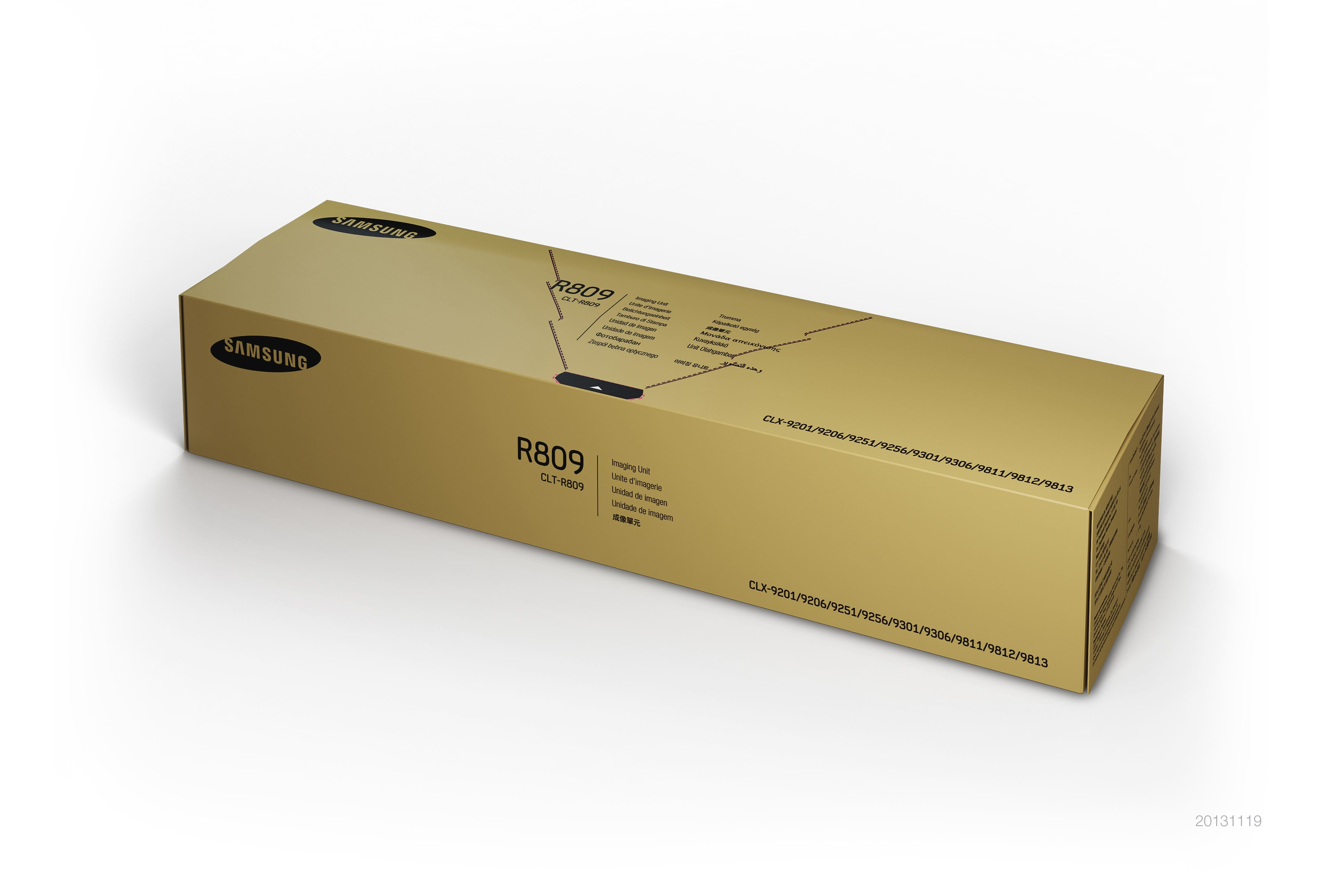 2022274-HP-CLT-R809-tamburo-per-stampante-Original-Samsung-CLT-R809-Schwarz