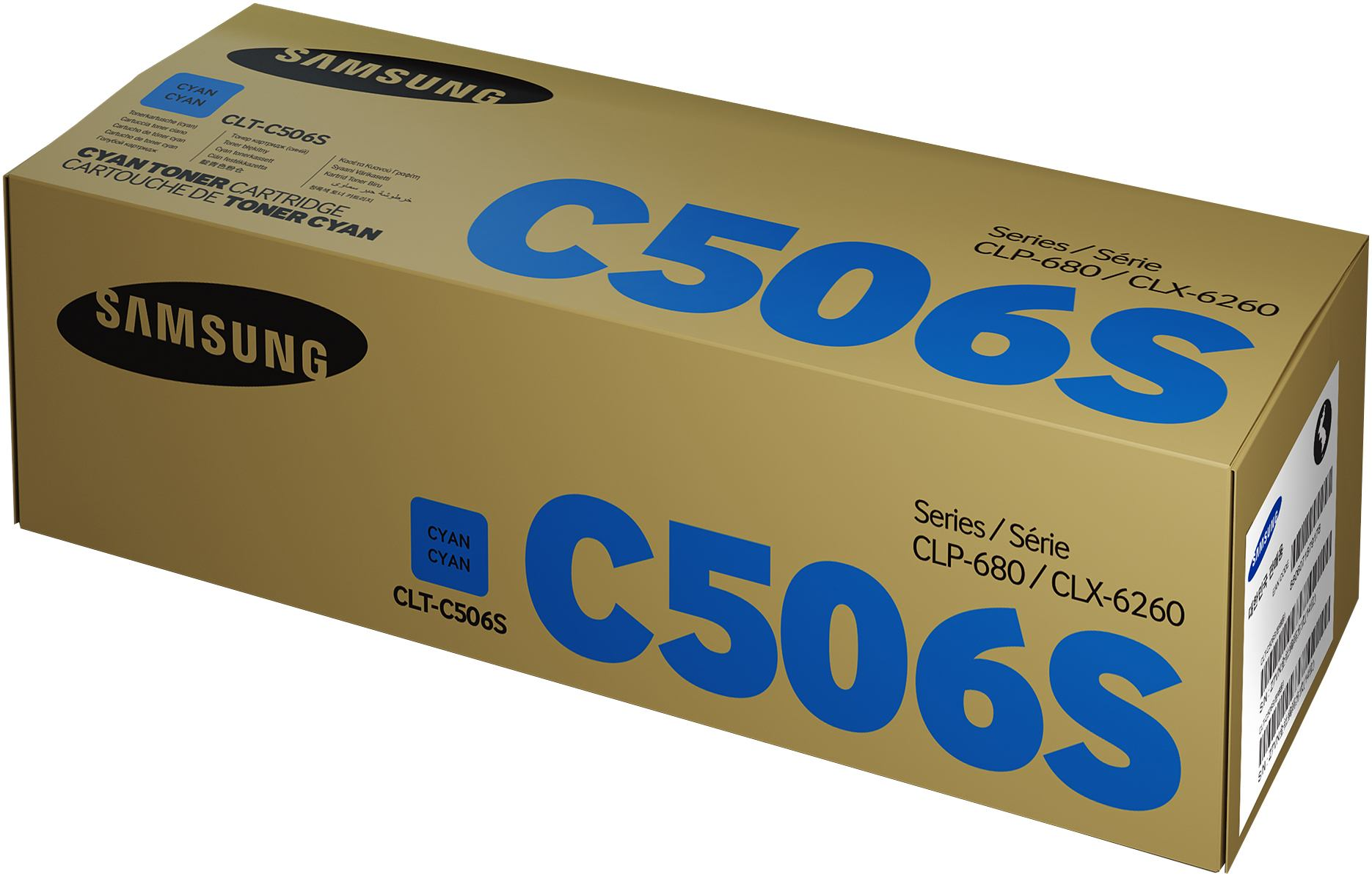 2044314-HP-CLT-C506S-Originale-Ciano-1-pezzo-i-Samsung-CLT-C506S-Cyan-Toner-Ca