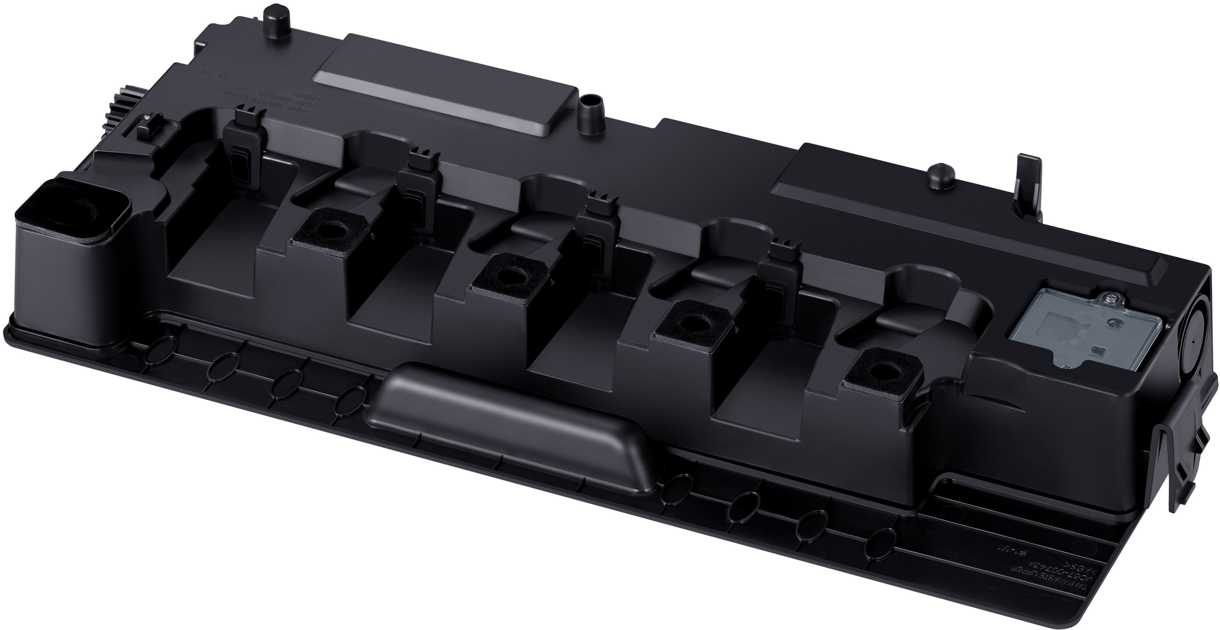 HP-CLT-W808-raccoglitori-toner-Samsung-CLT-W808-Black-yellow-cyan-magenta