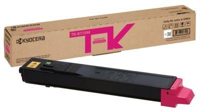 2044314-KYOCERA-TK-8115M-Original-Magenta-1-pezzo-i-Kyocera-Magenta-Toner-Ecos