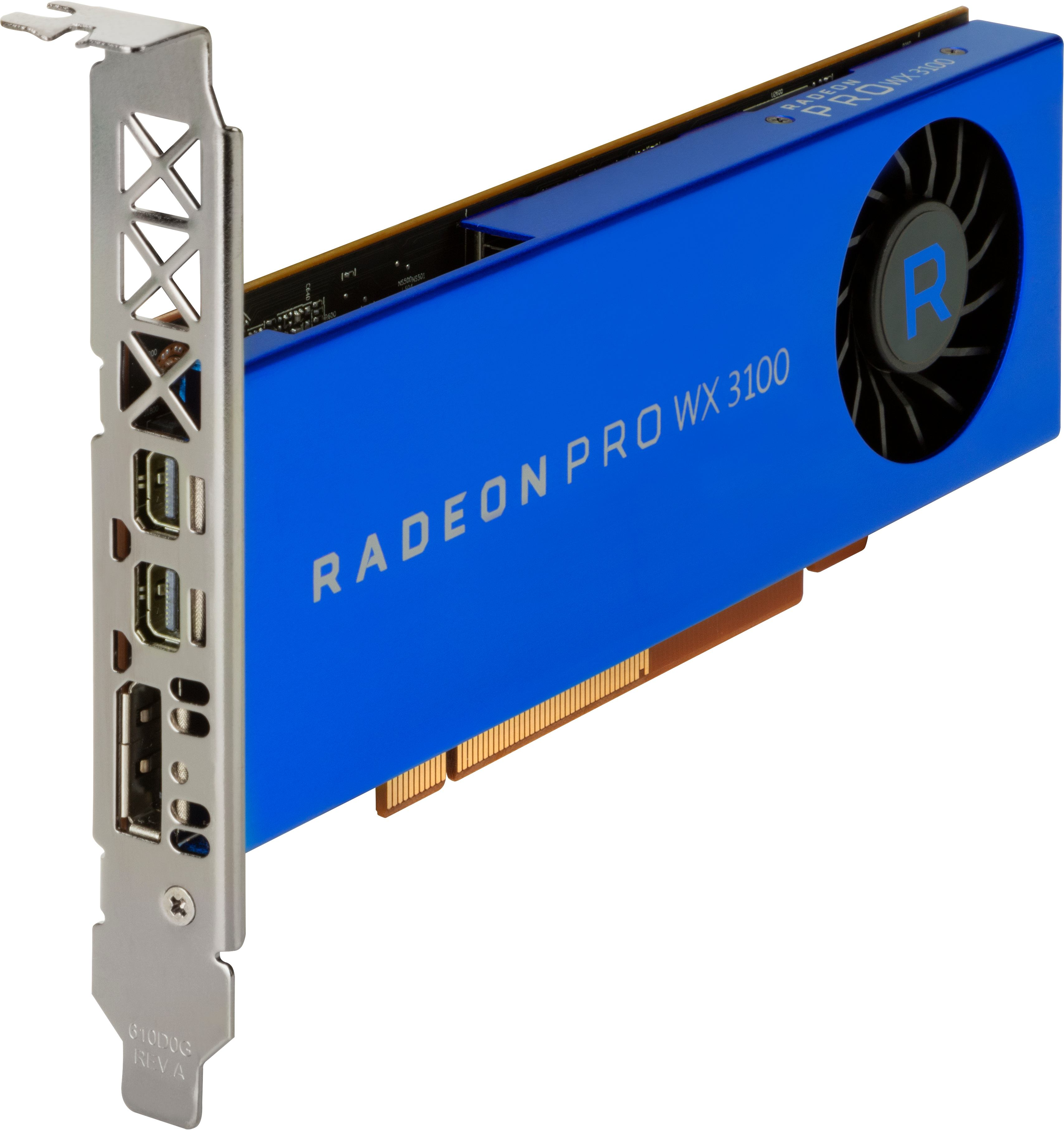 2061579-HP-2TF08AT-scheda-video-Radeon-Pro-WX-3100-4-GB-GDDR5-RADEON-PRO-WX-310
