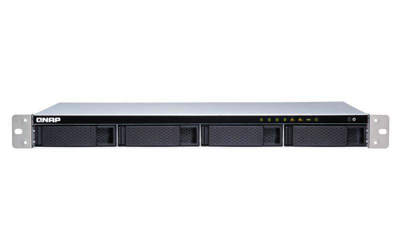 2478941-QNAP-TS-431XeU-NAS-Rastrelliera-1U-Collegamento-ethernet-LAN-Alluminio