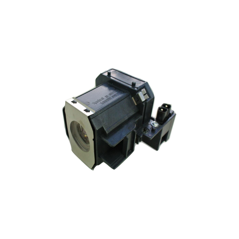 2022274-V7-Lampada-per-proiettori-di-Infocus-V13H010L35-REPLACEMENT-V13H010L35