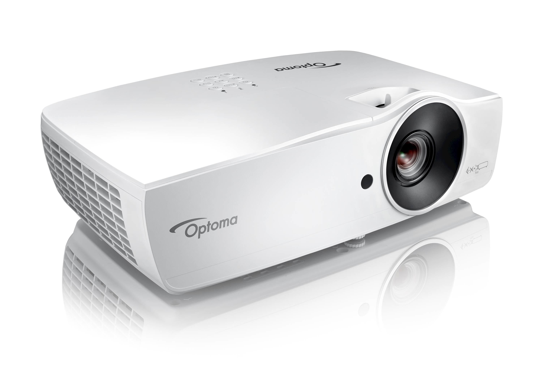 2022274-Optoma-EH461-videoproiettore-5000-ANSI-lumen-DLP-1080p-1920x1080-Compa