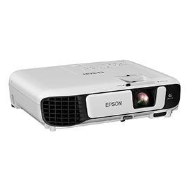 2022026-e-EB-X41-XGA-Projector