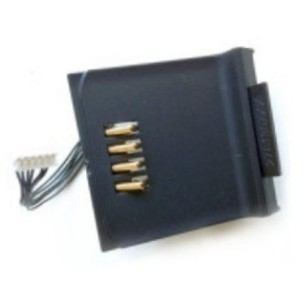 2022026-Datalogic-RC-P090-Nero-accessorio-PDA-GPS-cellulare-REPLACEABLE-CONTACT