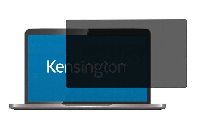 2022026-Kensington-Filtri-per-lo-schermo-Rimovibile-2-angol-per-Dell-Latitu