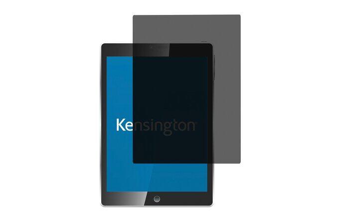 2022026-Kensington-Filtri-per-lo-schermo-Adesivo-2-angol-per-iPad-Air-Pro-9