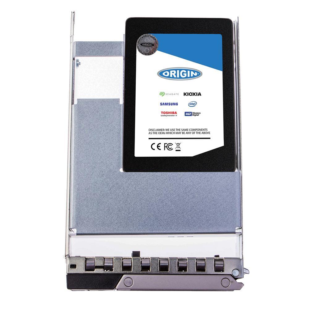 2044315-Origin-Storage-DELL-960EMLCRI-S20-drives-allo-stato-solido-3-5-960-GB-Se