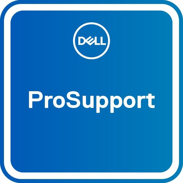 2022026-DELL-Upgrade-from-3Y-Basic-Onsite-to-5Y-ProSupport-Dell-Erweiterung-zu