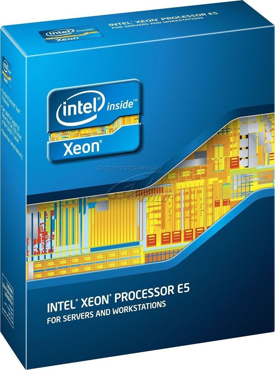 2478433-Intel-Xeon-E5-2665-processore-2-4-GHz-Scatola-20-MB-Cache-intelligente